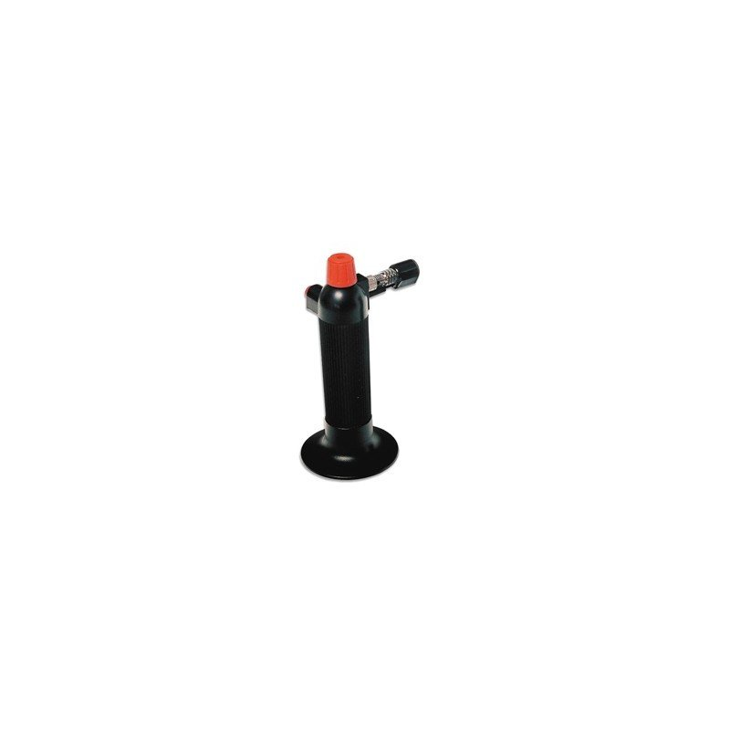 CHEFS TORCH GAS POWERED - MICRO - 1