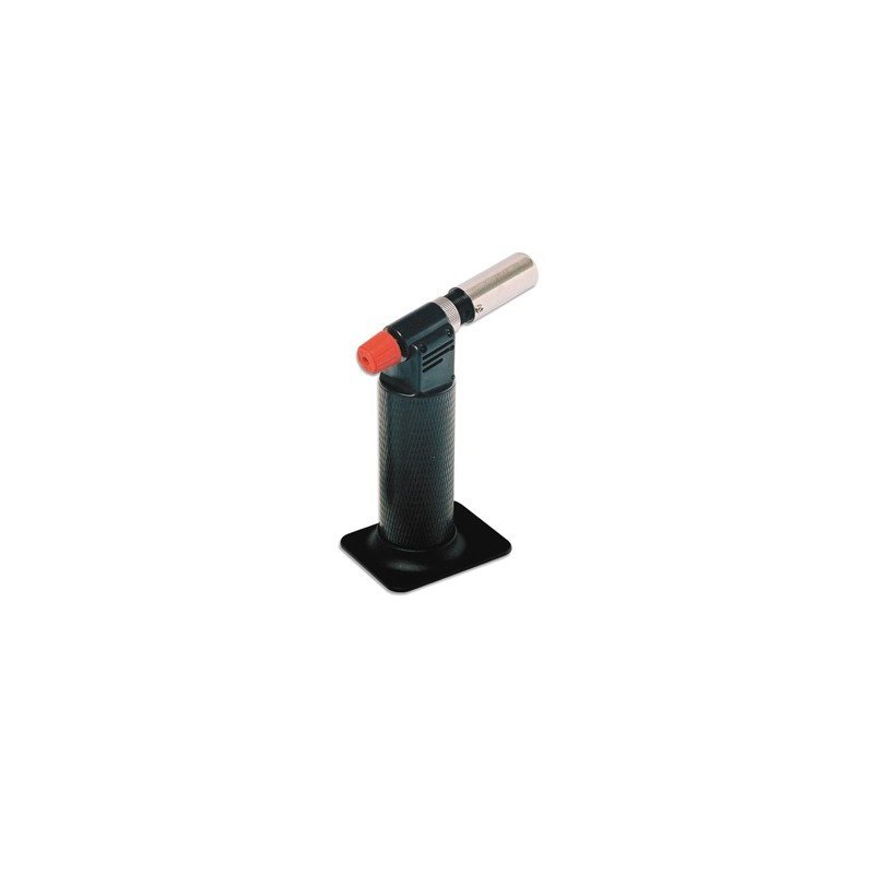 CHEFS TORCH GAS POWERED - PROFESSIONAL - 1