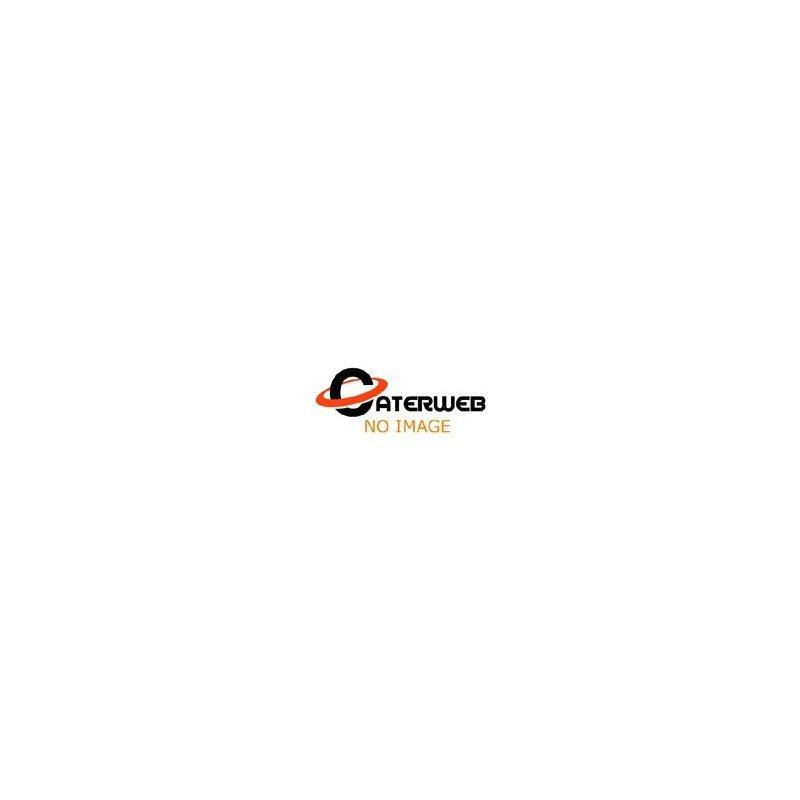 GLASSWARE POLYCARBONATE - GOBLET - 405ml - 1