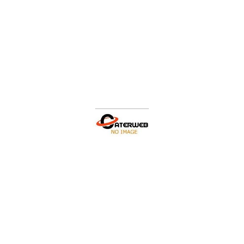GRATERS - PARMESAN - 1