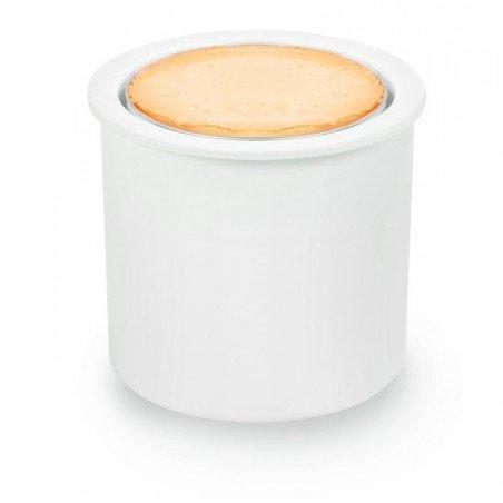 COLDMASTER ICE CREAM SERVER - 11.5Lt - WHITE - 1