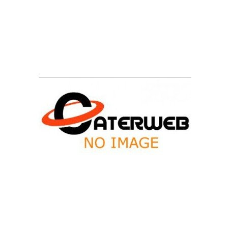 GLASSWARE POLYCARBONATE - COCKTAIL - 270ml - 1