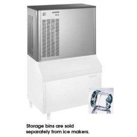 Modular Gourmet Cube 310kgs