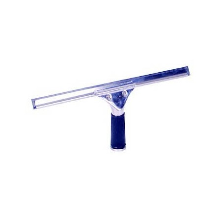 GLASS SCRAPER HAND HELD 300mm - 1