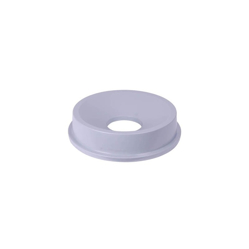 FUNNEL HEAD FOR IBP1001 - 1