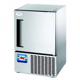 BLAST CHILLER/FREEZER - MINI PRO (3 x GN2/3)
