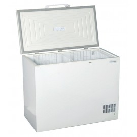 CHEST FREEZER - 310L - GRANITE TOP - 1