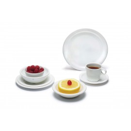 KINGLINE SANDWICH PLATE - 183MM