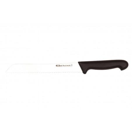 KNIFE GRUNTER - BREAD KNIFE 200mm - 1