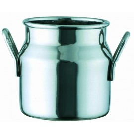 MINI MILK CHURN - 2.5oz - 1