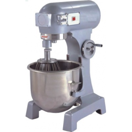 20 Litre Cake Mixer - 1
