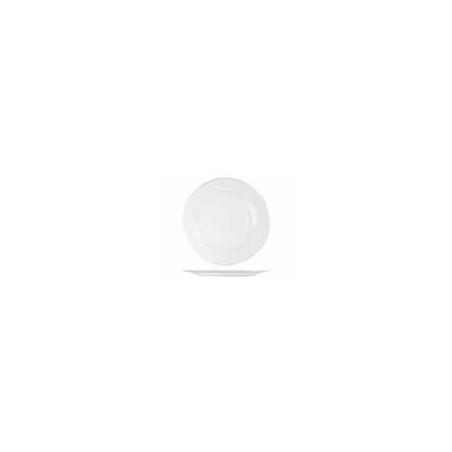 PROFILE PLATE 30.2cm - 1