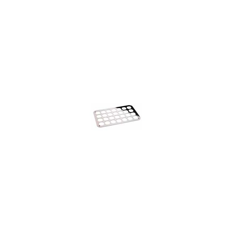 COLD DISPLAY YOGHURT TRAY - 1