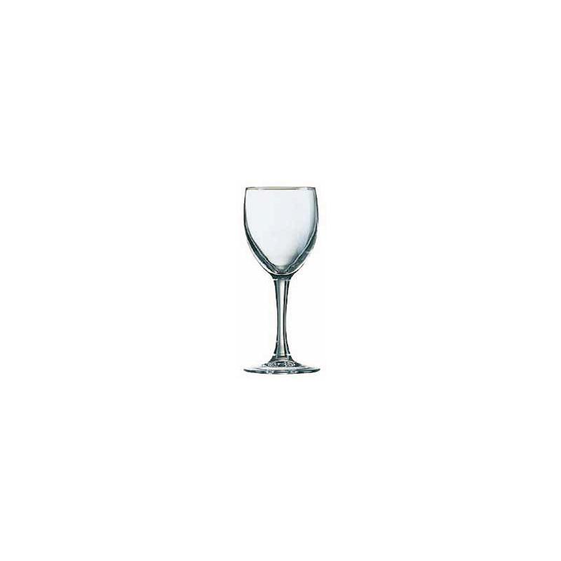 ELEGANCE WINE 250ml - 1