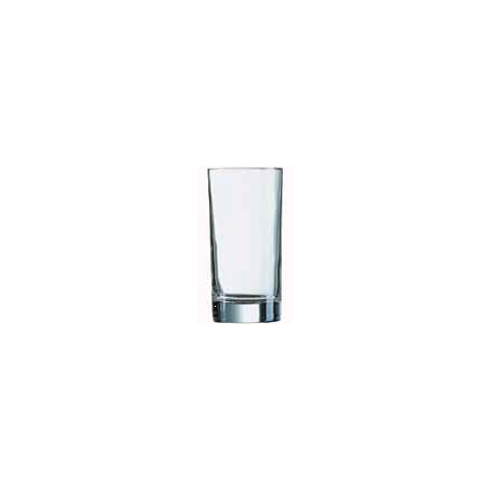 ISLANDE JUICE 150ml              - 1
