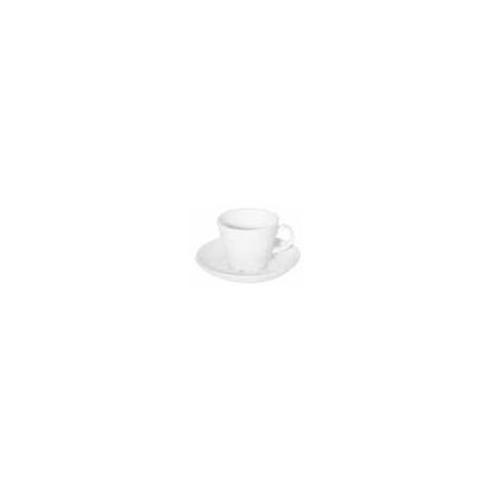 ALFA CUP 20cl - 1