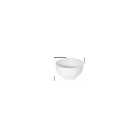 BOWL 12.4x6.8cm - 1