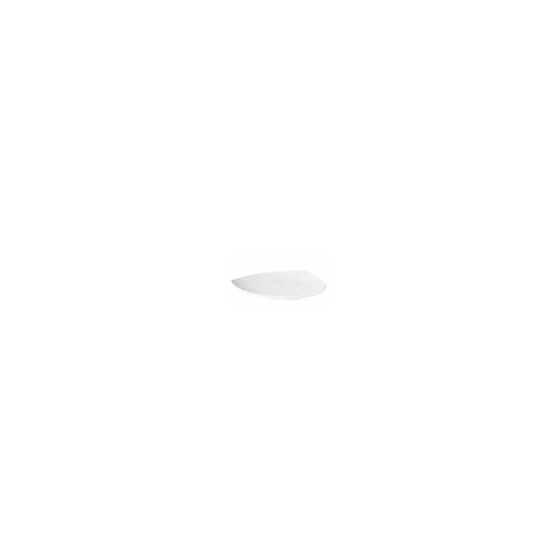 TRIANGULAR PLATE 28cm - 1