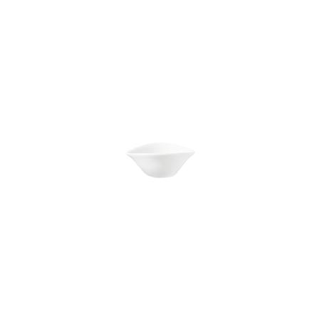 SHARP ANGLE BOWL 8cm - 1