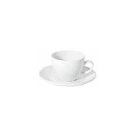 NON-STACKING TEA CUP - 1
