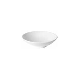 SALAD / FRUIT BOWL 16cm - 1