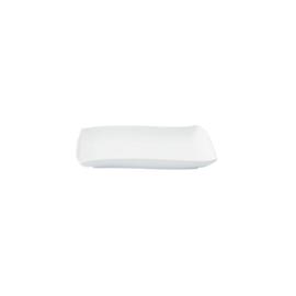 CURVED RECTANGULAR PLATTER 35cm - 1