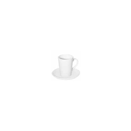 BISTRO MUG (Euro) 30cl - 1