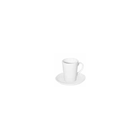BISTRO MUG (Euro) 36cl - 1