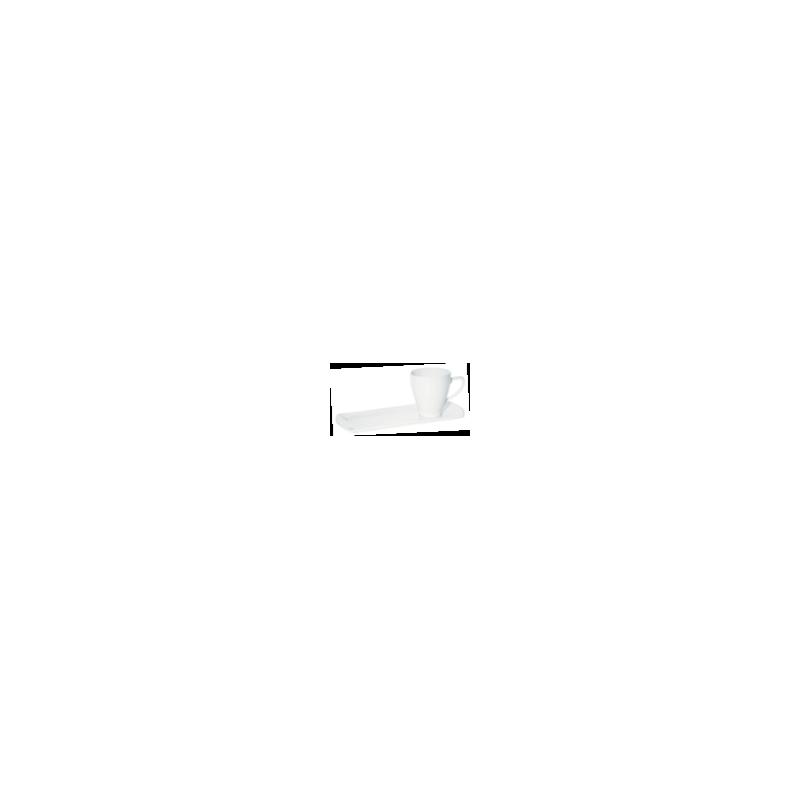 CAFE MUG 36CL - 1