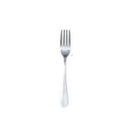 TRADITIONAL - FISH FORK (USE JS-ET106) - 1