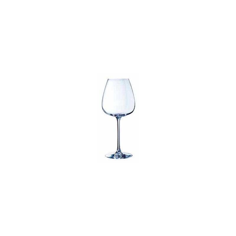 GRANDS CEPAGE RED WINE 470ml - 1