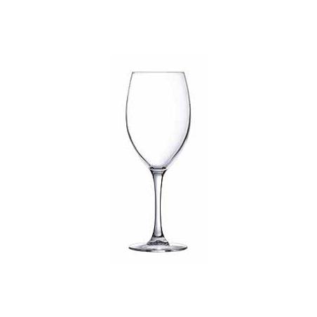 MALEA  WINE 350ml - 1