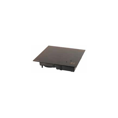 INDUCTION HOB TOUCH PANEL (1.0KW, BUILT-IN) - 1