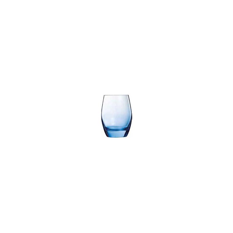 MALEA  BLUE 300ml - 1