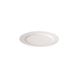 ROUND RIM PLATE 27cm - 1