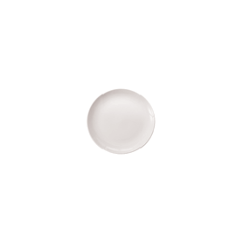 ROUND COUPE PLATE  35.4cm - 1