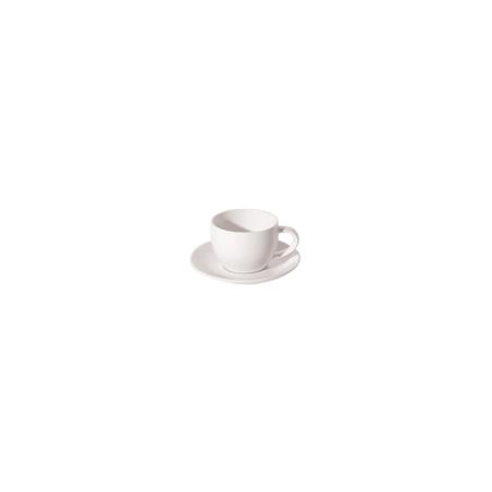 AK ESPRESSO CUP 11cl - 1