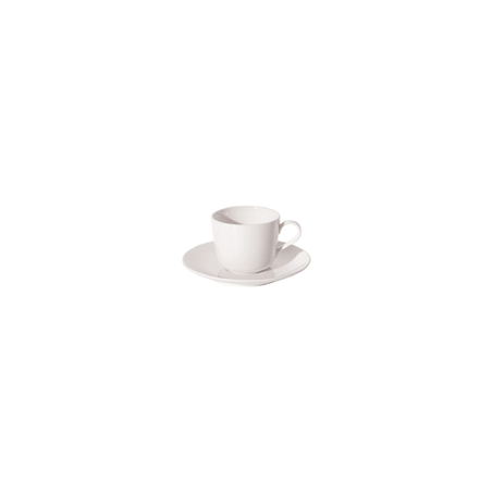 COUPE SAUCER 15.2cm - 1