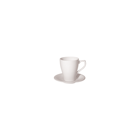 COUPE SAUCER 12.2cm - 1