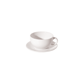 COUPE SAUCER 15.5cm - 1