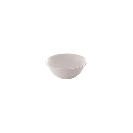 NOODLE BOWL 23.5cm - 1