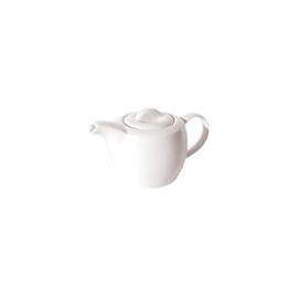 TEA POT LID ONLY 45cl - 1
