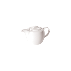 TEAPOT WITH LID 75cl - 1