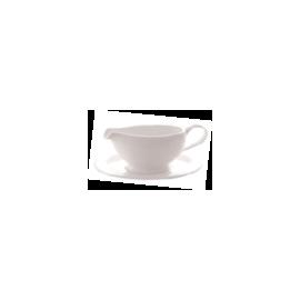 UNDERLINER FOR GRAVY BOAT 16cm - 1