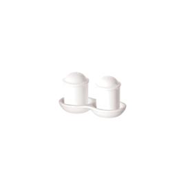 U/LINER FOR WESTERN S&P 12cm - 1