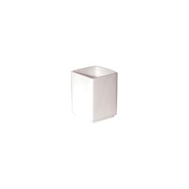 TALL SACHET HOLDER 7.2cm - 1
