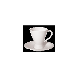 V-COFFEE CUP 22cl - 1