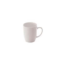CONE MUG 29CL - 1