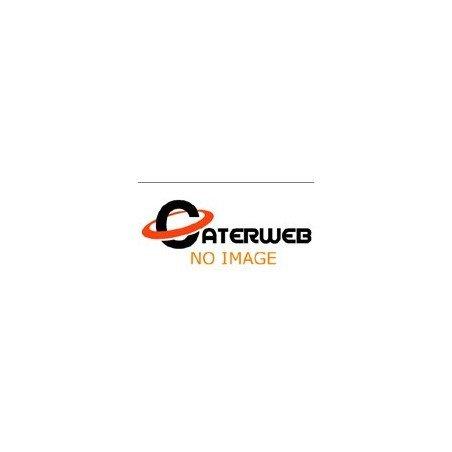 RAVE DISPLAYWARE RECTANGULAR PLATTER LID  580 x 200mm