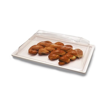 BUBBLE TRAY ONLY - 460 x 310 x 15mm - 1